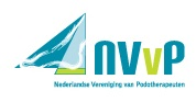 Nederlandse Vereniging van Podotherapeuten